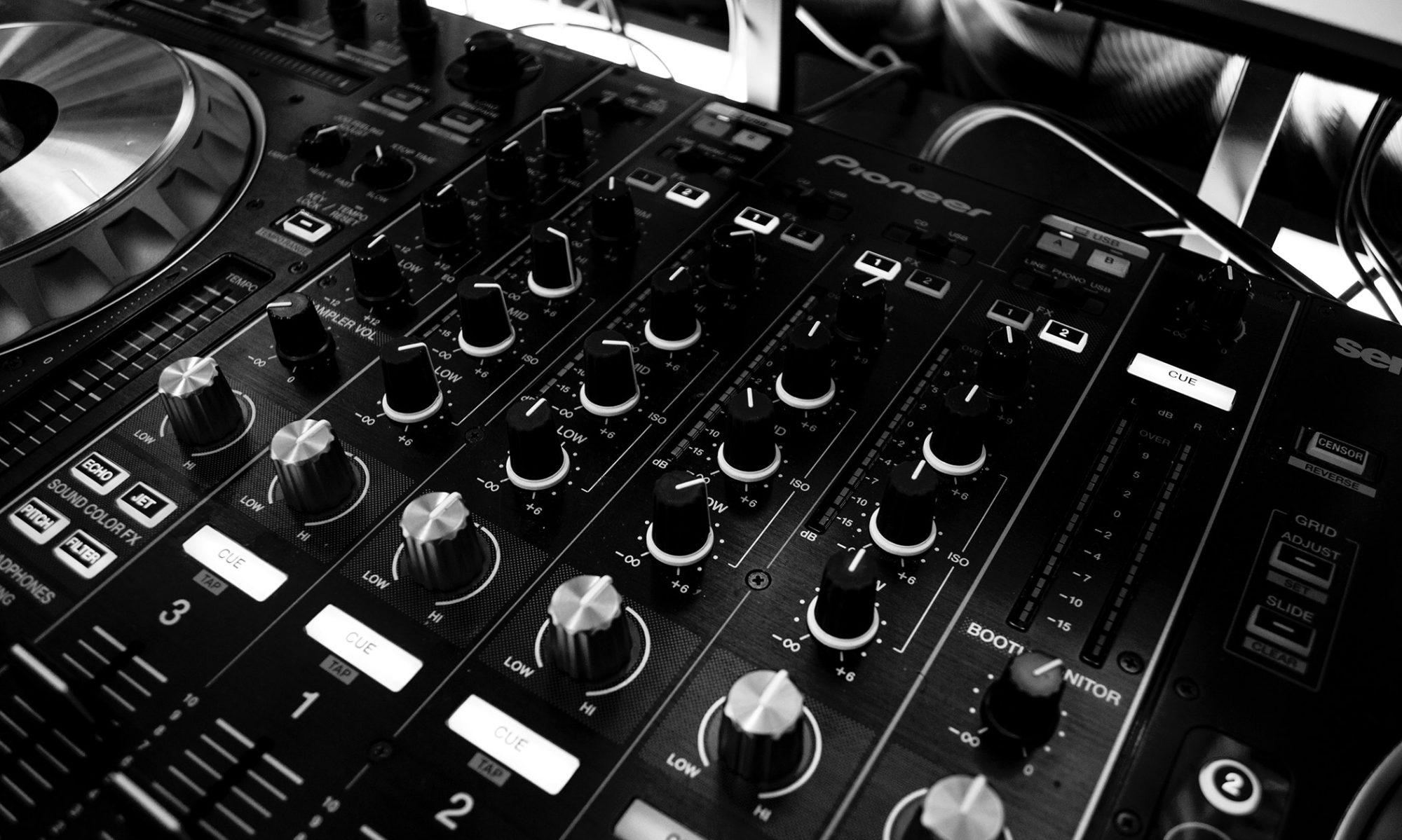Online Rap Mixing und Mastering Service